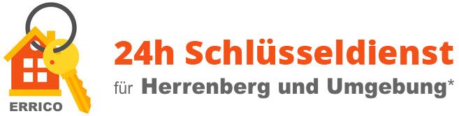 Schlüsseldienst für Herrenberg